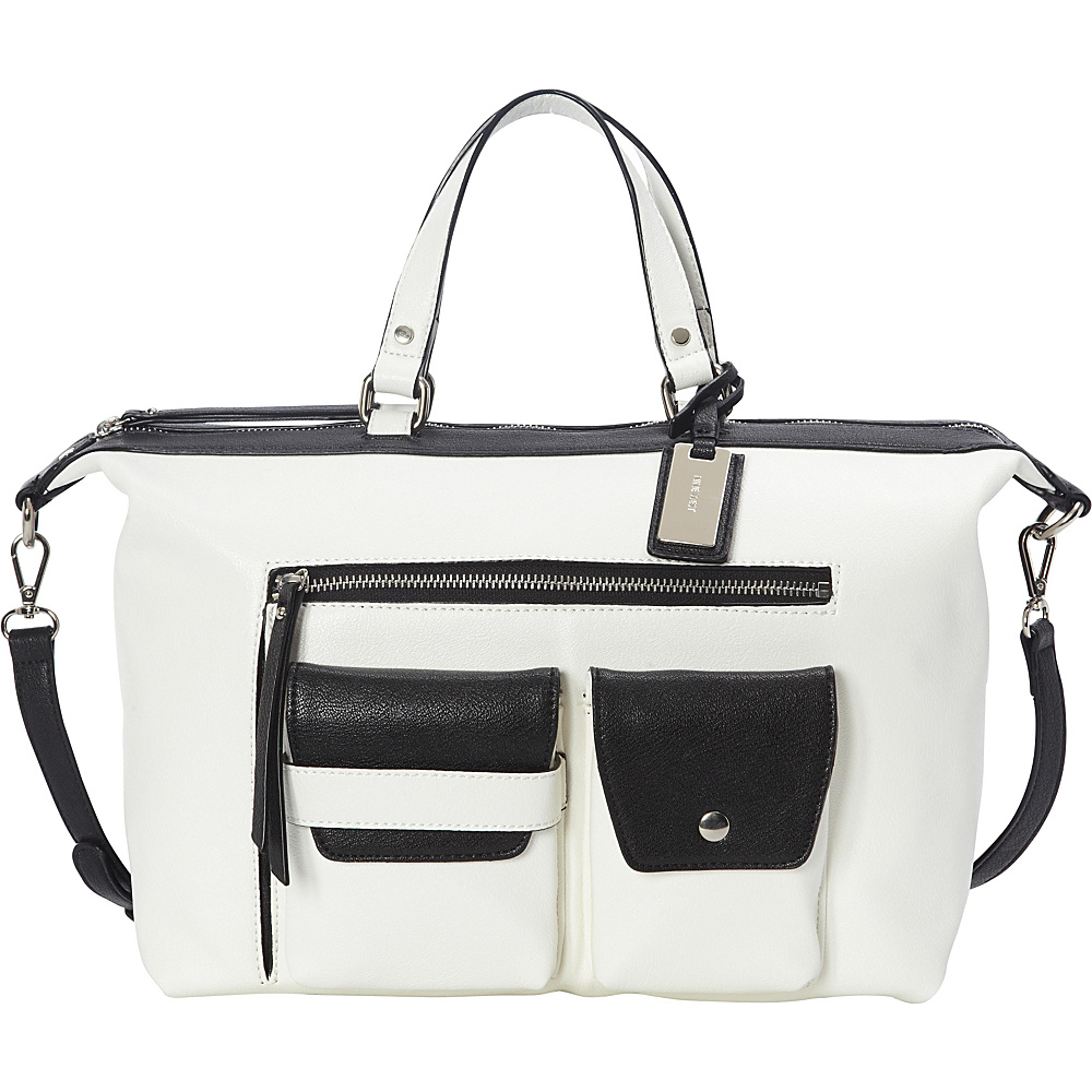 Manmade Nine West Handbags The Most Competitive Prices