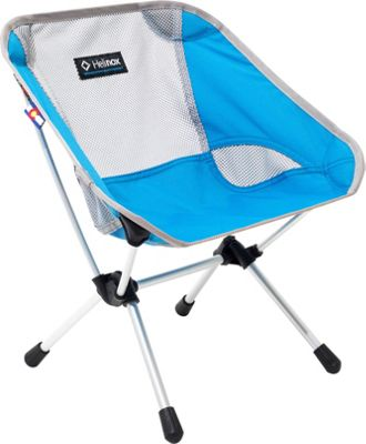 Helinox Chair One Mini Swedish Blue - Helinox Outdoor Accessories