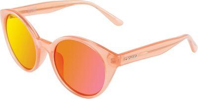 Converse Eyewear B019 Sunglasses Salmon - Converse Eyewear Sunglasses