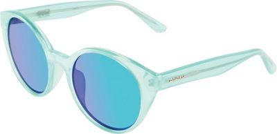 Converse Eyewear B019 Sunglasses Turquoise - Converse Eyewear Sunglasses