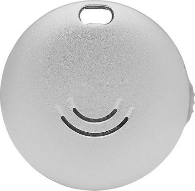 HButler Orbit Key Finder Metallic Silver - HButler Trackers & Locators