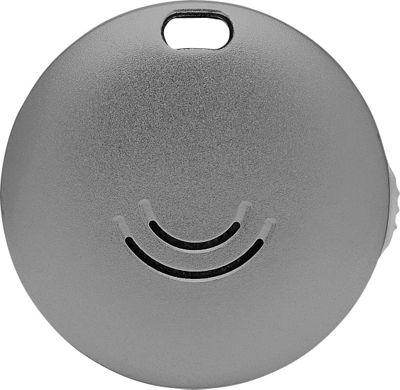 HButler Orbit Key Finder Gunmetal - HButler Trackers & Locators