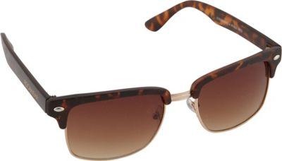 Rocawear Sunwear R1425 Men's Sunglasses Matte Tortoise - ...