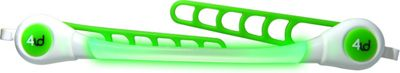 4id 4id PowerWrapz 2 Pack Light Set Green - 4id Sports Accessories