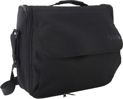 Cramer Decker Medical CPAP Travel Bag Black - Cramer Decker Medical Other Sports Bags