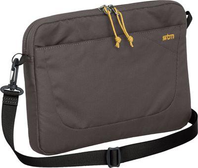 STM Goods Blazer Medium Sleeve Steel - STM Goods Messenger Bags