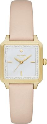 kate spade watches kate spade watches Washington Square Watch Tan - kate spade watches Watches