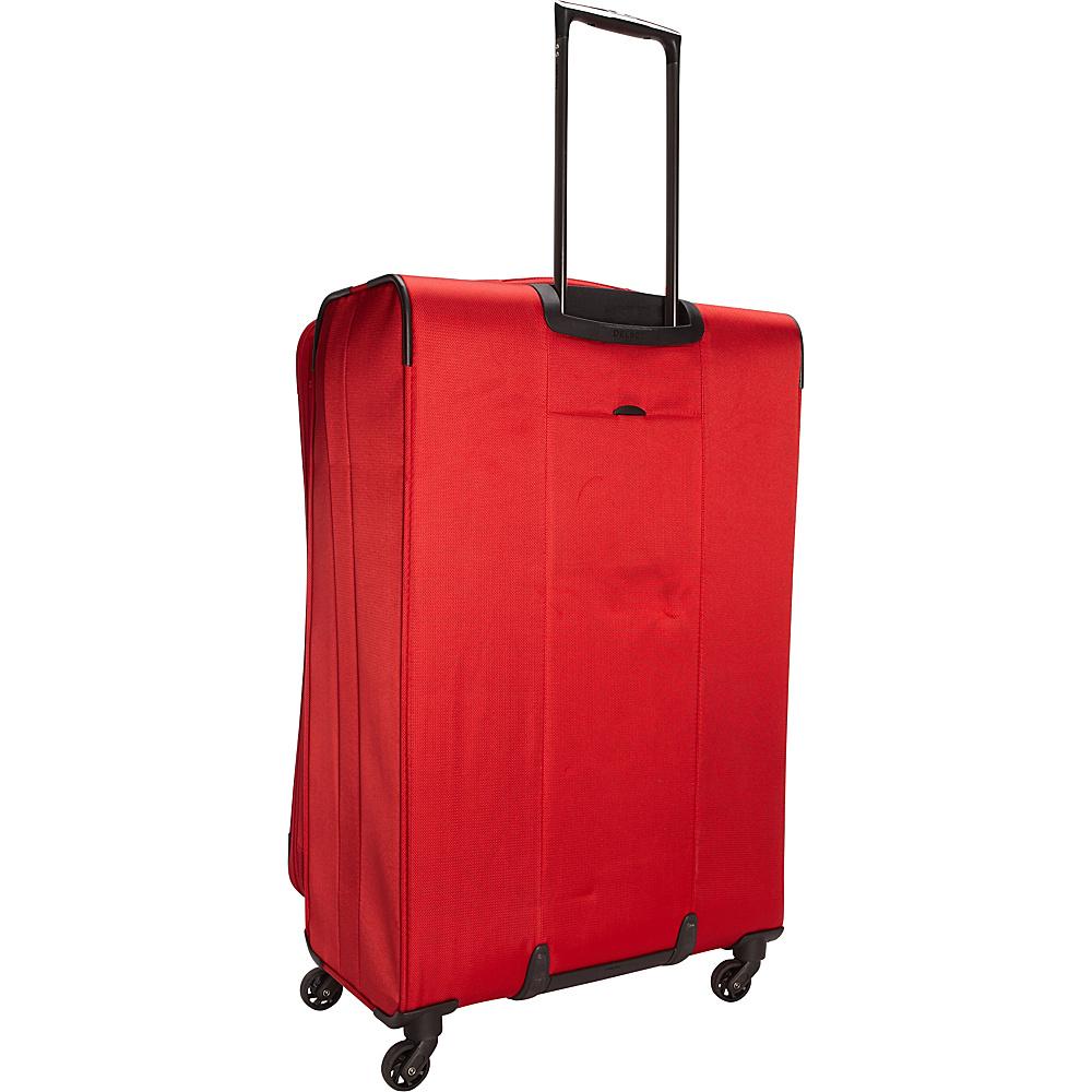 delsey helium sky 2 0 2pc luggage set 1 colors. Black Bedroom Furniture Sets. Home Design Ideas