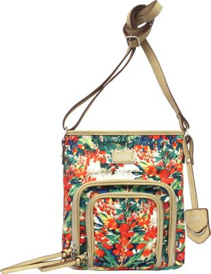 The Most Competitive Prices For Handbags Bags Totes