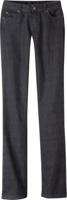 PrAna Jada Organic Jeans - Short Inseam 00 - Denim - PrAna Women's Apparel
