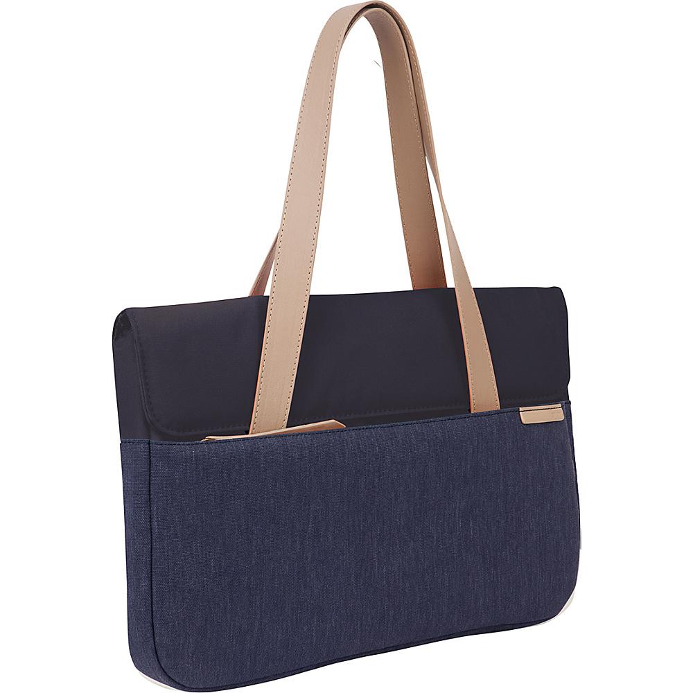 STM Bags 15 Grace Deluxe Medium Sleeve Night Sky STM Bags Messenger Bags