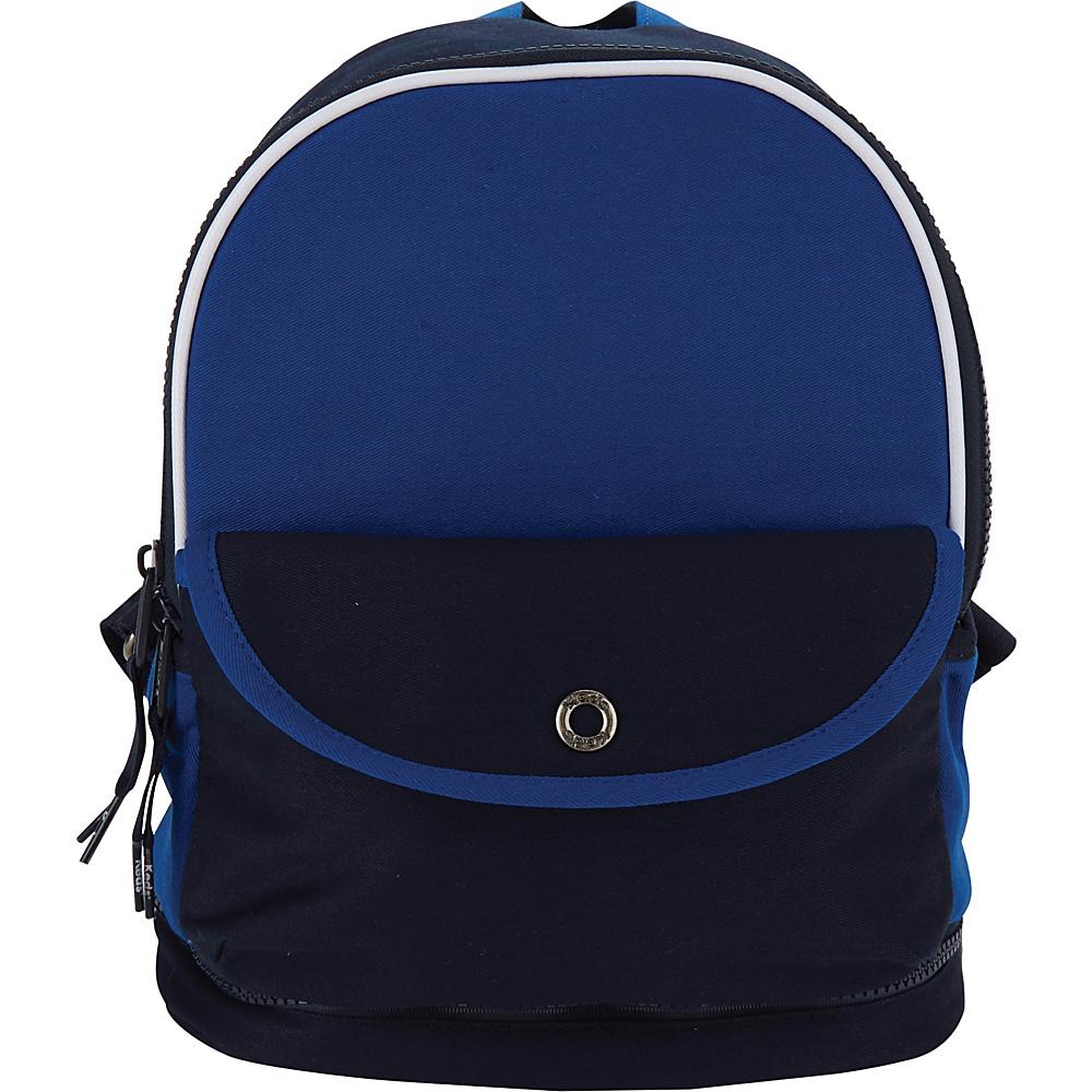 Keds Mini Backpack Keds Blue - Keds Everyday Backpacks