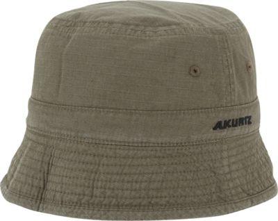 A Kurtz Buckley Hat M - Military - A Kurtz Hats/Gloves/Scarves