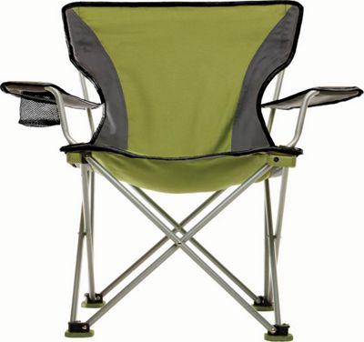 Travel Chair Company Easy Rider Chair Green - Travel Chair Company Outdoor Accessories