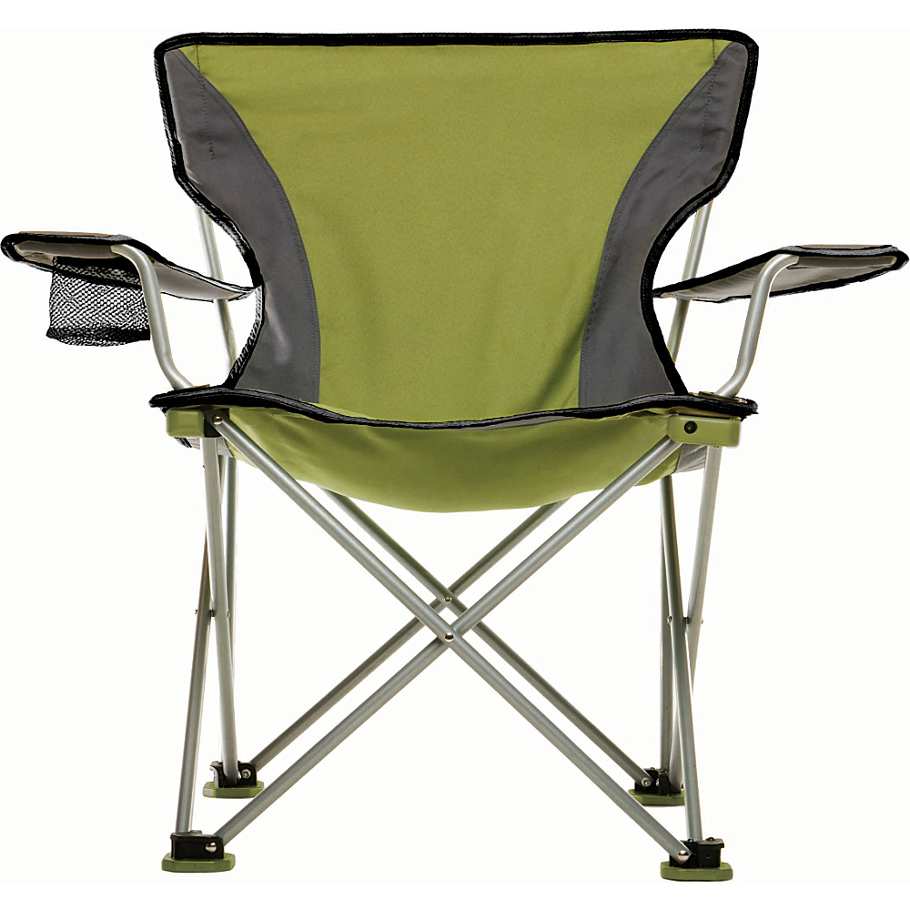Travel Chair Company Easy Rider Chair Green Travel Chair Company Outdoor Accessories