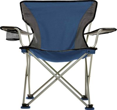 Travel Chair Company Easy Rider Chair Blue - Travel Chair Company Outdoor Accessories