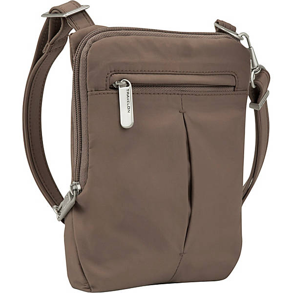Astounding Mini Backpack Purse Walmart Mount Mercy University Ocoug Best Dining Table And Chair Ideas Images Ocougorg