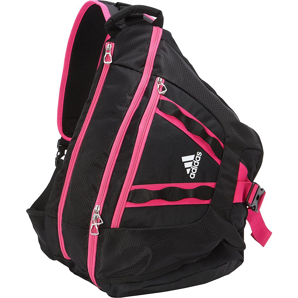 Kohls Adidas Sling Backpack- Fenix Toulouse Handball bc14920f5f4b0