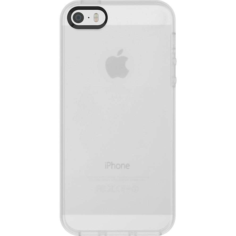 Incipio NGP for iPhone 5/5s/SE Frost - Incipio Electronic Cases - Technology, Electronic Cases
