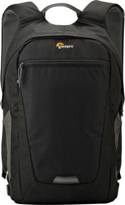 Lowepro Photo Hatchback BP 250 AW II Camera Case Black/Gray - Lowepro Camera Accessories