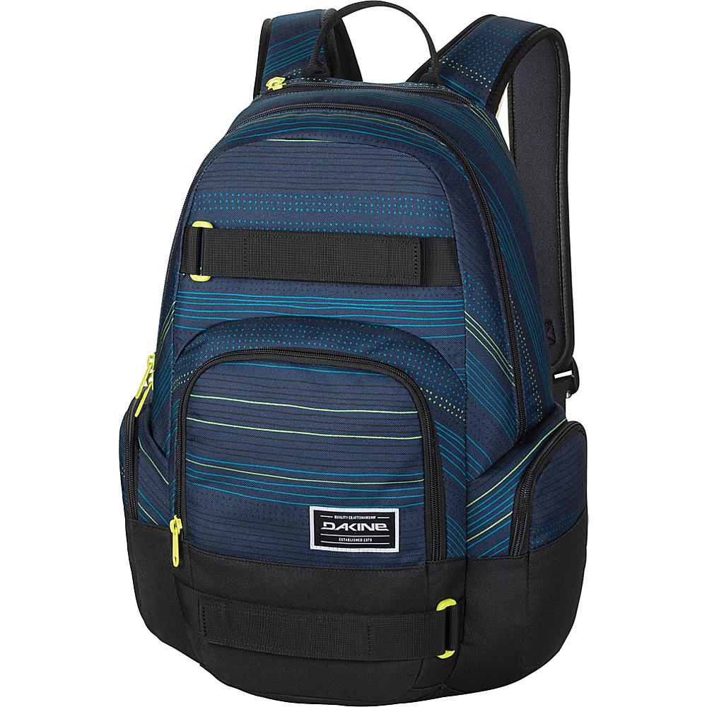 DAKINE Atlas 25L Backpack Lineup - DAKINE Everyday Backpacks - Backpacks, Everyday Backpacks