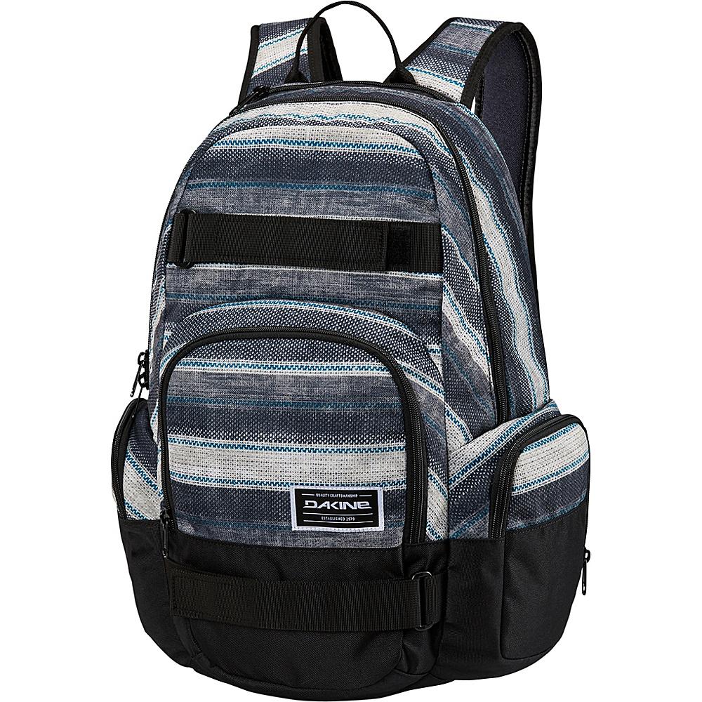 DAKINE Atlas 25L Backpack BAJA - DAKINE Everyday Backpacks - Backpacks, Everyday Backpacks