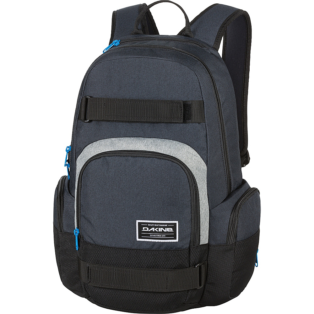 DAKINE Atlas 25L Backpack Tabor - DAKINE Everyday Backpacks - Backpacks, Everyday Backpacks