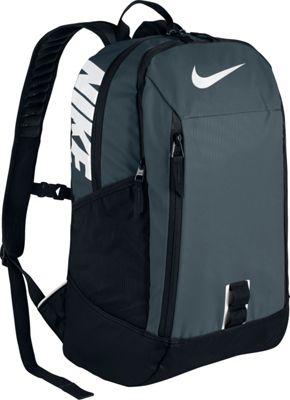 Nike alph adpt rise backpack ebags com