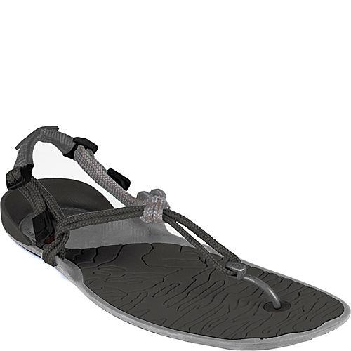 Xero Shoes Amuri Cloud Reviews