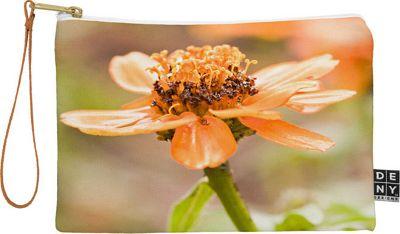 DENY Designs Barbara Sherman Pouch Wildflower - Beauty - DENY Designs Travel Wallets