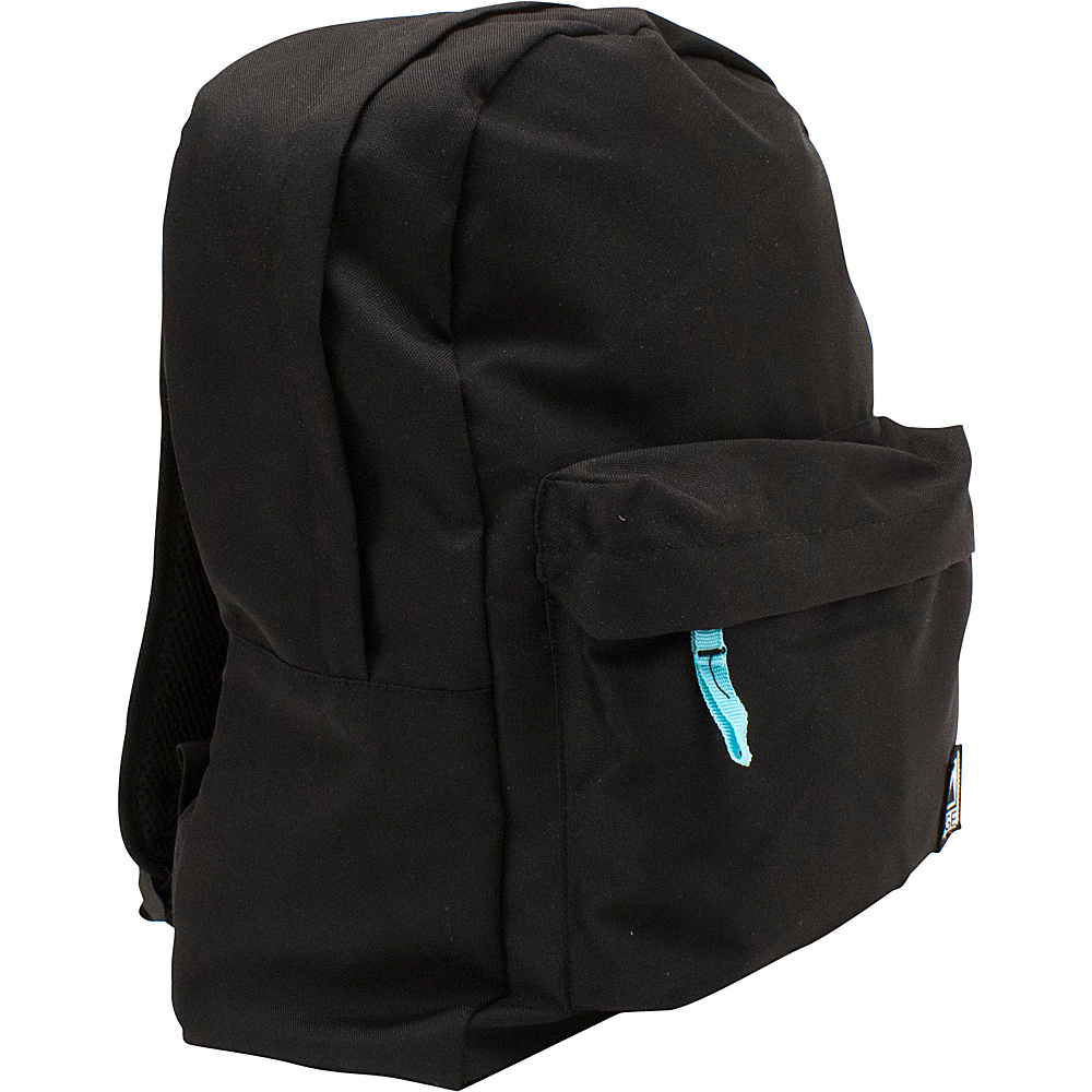 M Edge Graffiti Pack with Battery Black M Edge Everyday Backpacks