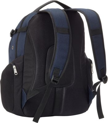 Laptop Backpack Business | Crazy Backpacks