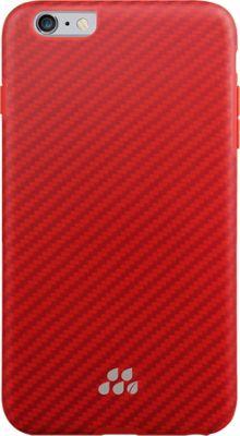 Evutec Apple iPhone 6/6s Karbon SI Series Brigandine - Evutec Electronic Cases