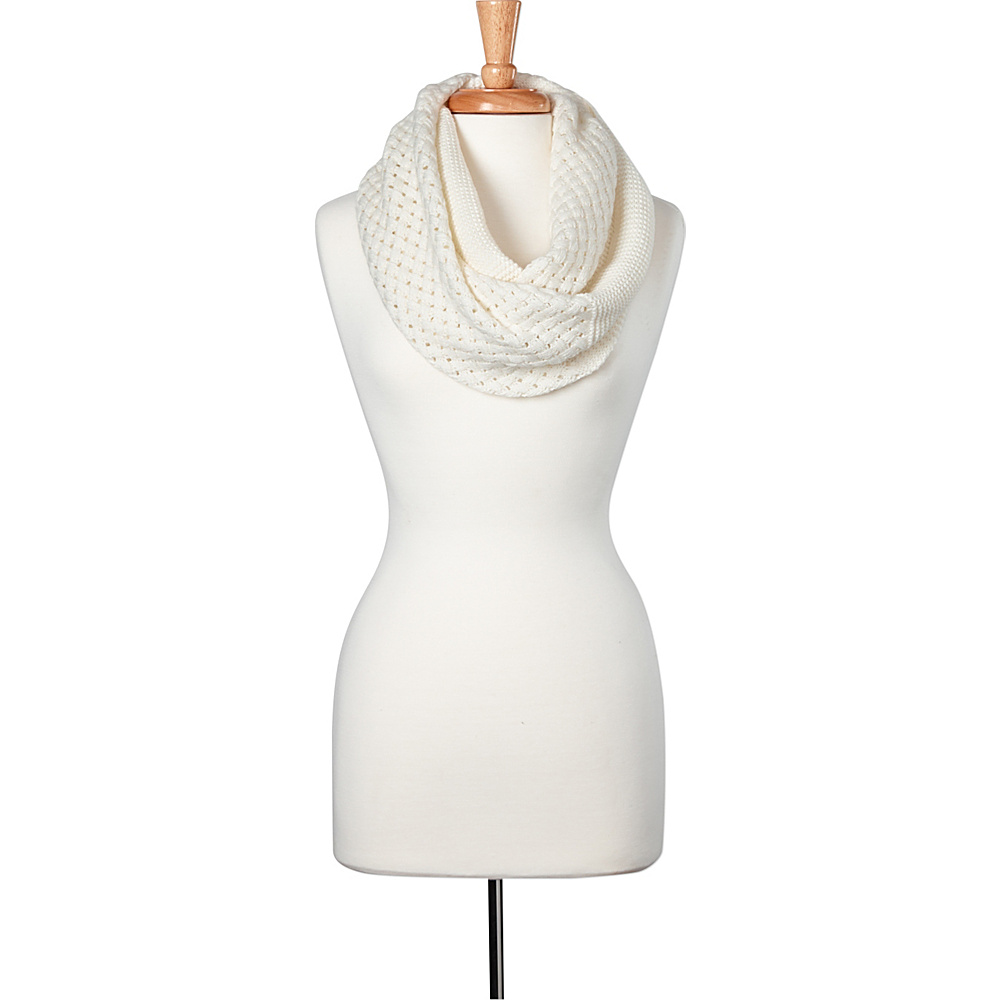 PrAna Viva Scarf Winter - PrAna Hats/Gloves/Scarves - Fashion Accessories, Hats/Gloves/Scarves