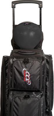 Columbia 300 Bags Joey Black - Columbia 300 Bags Bowling Bags