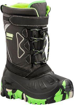Kodiak Gordy Glo Boot 12
