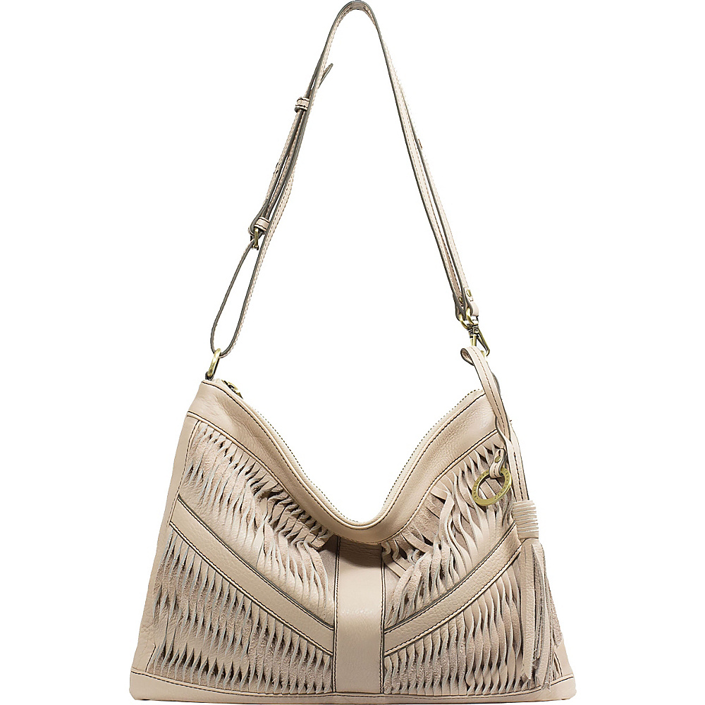 Sanctuary Handbags Modern Twist Crossbody Moonrise Sanctuary Handbags Designer Handbags
