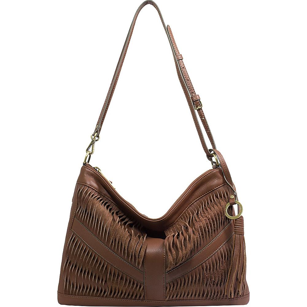 Sanctuary Handbags Modern Twist Crossbody Old Spice Sanctuary Handbags Designer Handbags