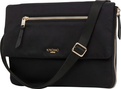 Clutches and Clutch Handbags - FREE SHIPPING - eBags.com