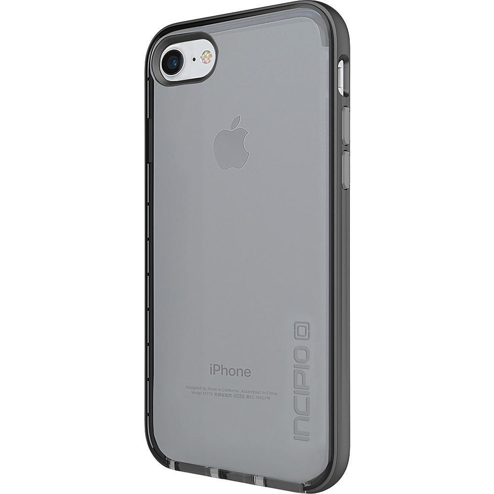 Incipio Reprieve [Lux] for iPhone 7 Smoke/Black/Charcoal(SBC) - Incipio Electronic Cases - Technology, Electronic Cases