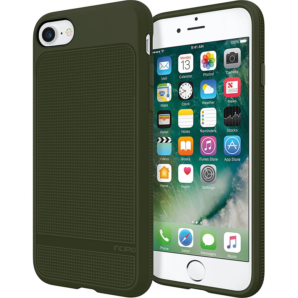 Incipio NGP [Advanced] for iPhone 7 Army Green(AGN) - Incipio Electronic Cases - Technology, Electronic Cases