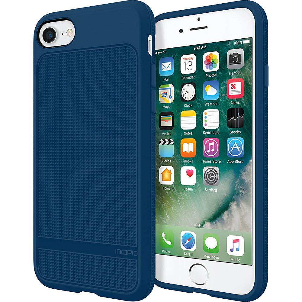 Incipio NGP [Advanced] for iPhone 7 Navy Blue(NVB) - Incipio Electronic Cases - Technology, Electronic Cases