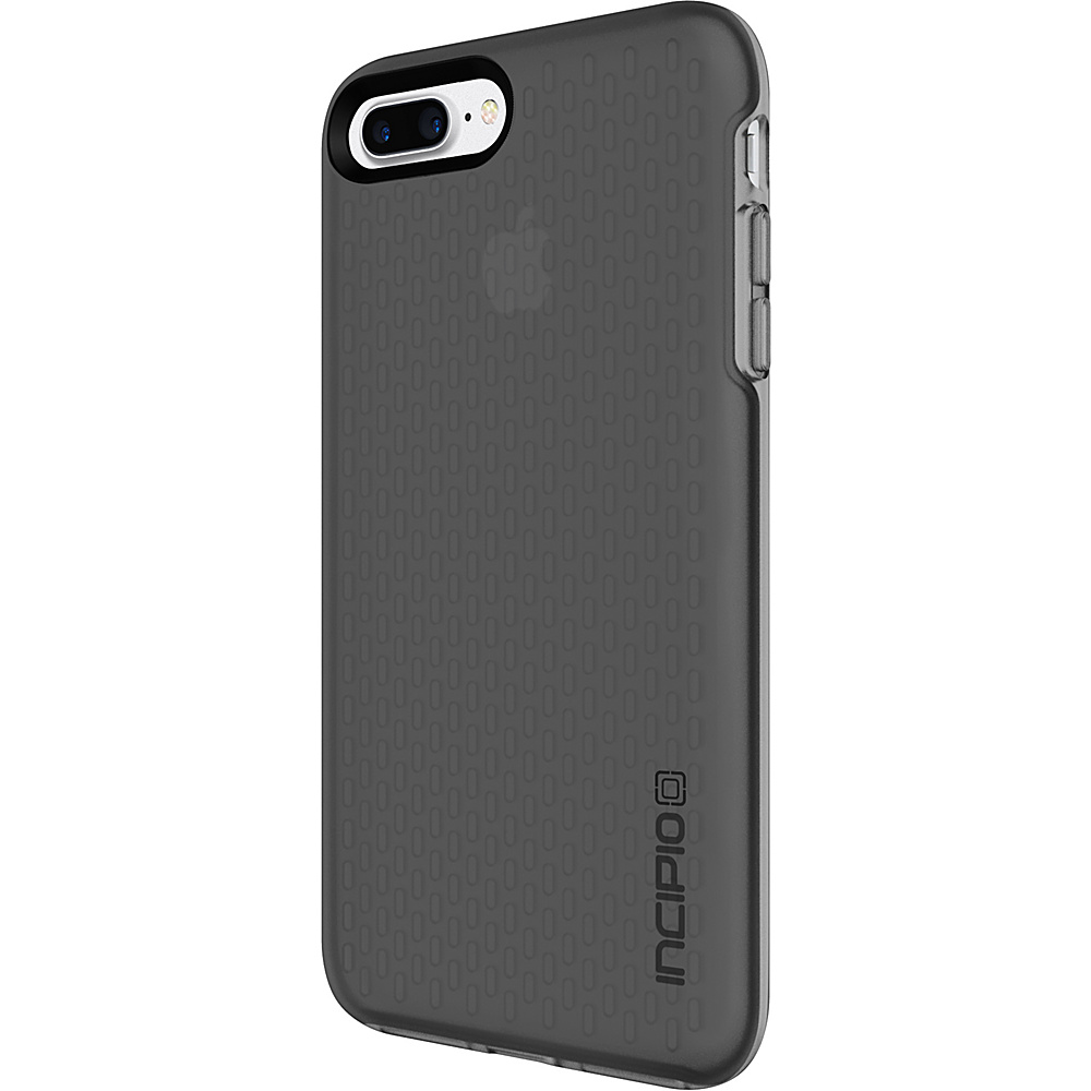 Incipio Haven for iPhone 7 Plus Black/Charcoal(BKC) - Incipio Electronic Cases - Technology, Electronic Cases