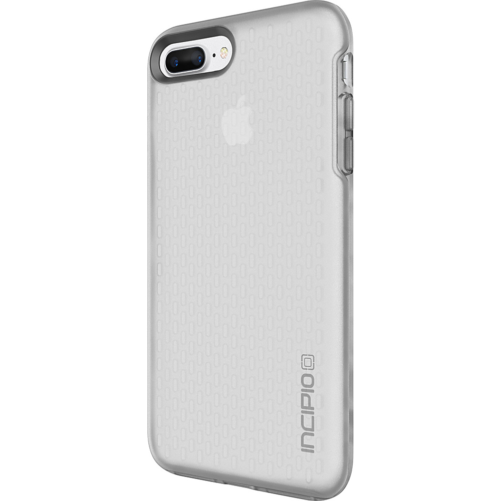 Incipio Haven for iPhone 7 Plus Frost - Incipio Electronic Cases - Technology, Electronic Cases