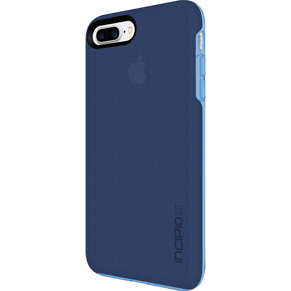 Incipio Haven for iPhone 7 Plus Navy/Nautical Blue(NBL) - Incipio Electronic Cases - Technology, Electronic Cases