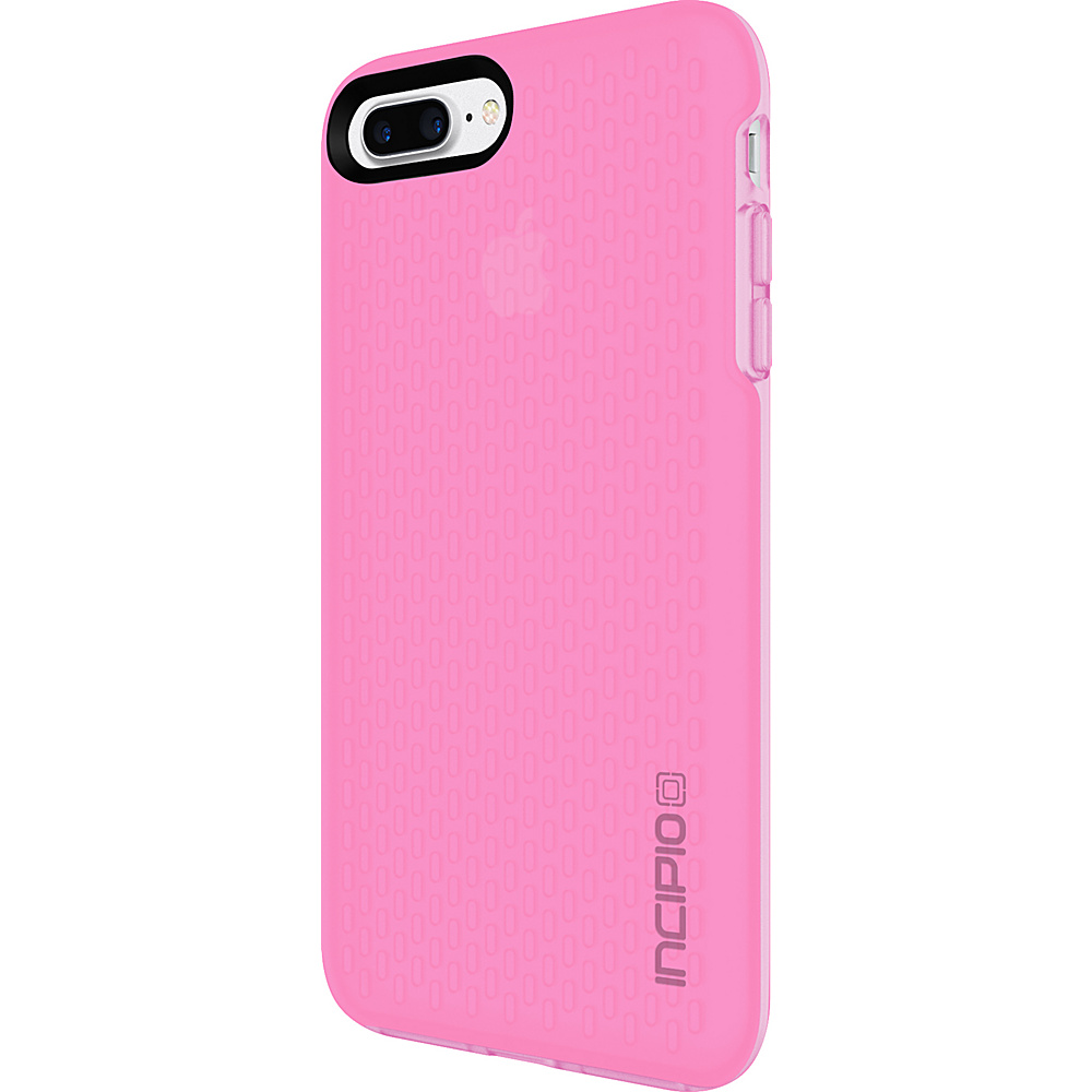 Incipio Haven for iPhone 7 Plus Pink - Incipio Electronic Cases - Technology, Electronic Cases