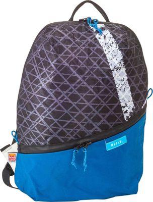 Mafia Bags Sail  Pack Storm - Mafia Bags Everyday Backpacks