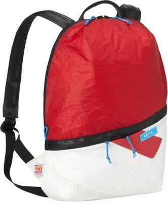 Mafia Bags Sail  Pack Canada - Mafia Bags Everyday Backpacks 10495326