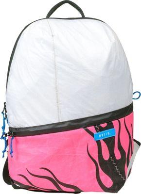 Mafia Bags Sail  Pack Kitty - Mafia Bags Everyday Backpacks