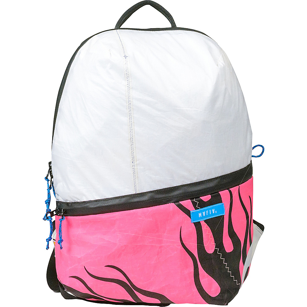 Mafia Bags Sail Pack Kitty Mafia Bags Everyday Backpacks